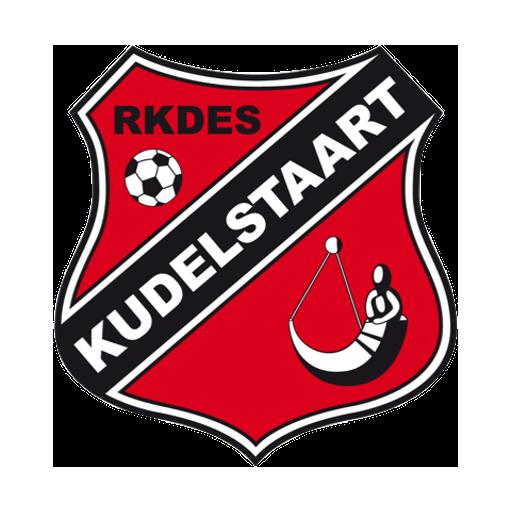 logo rkdes