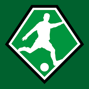 Download nu de Voetbal.nl app