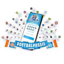 Steun de club met Voetbalpassie van Albert Heijn!